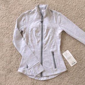 lululemon Define Jacket, New size 2